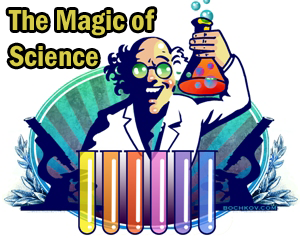 magic-of-science-eddy-ray1.png